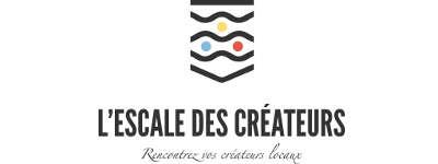 L'escale des créateurs, partenaire de la Maroquinerie du Cotentin