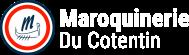 Maroquinerie du Cotentin