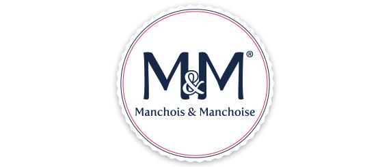 Manchois Manchoises Partenaire de la Maroquinerie du Cotentin