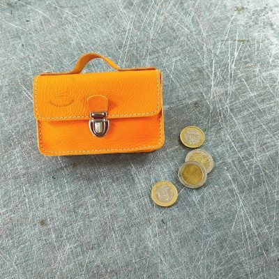 Petit Cotentin-orange